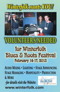 http://www.winterfolk.com/wp-content/uploads/2013/01/VolunteersPoster.png