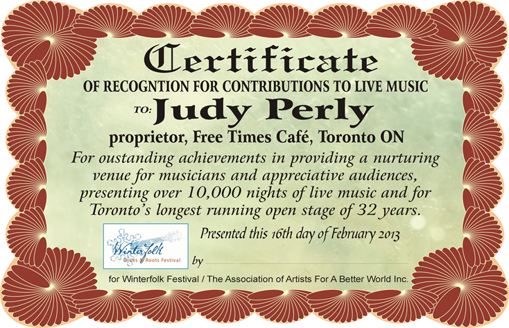LoResJudy Perly certificate FINAL.jpg