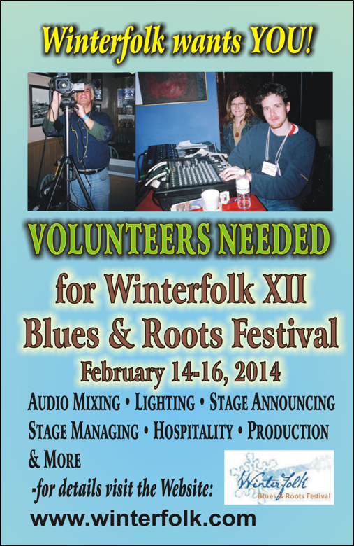 http://www.winterfolk.com/wp-content/uploads/2013/09/WFXIIVolunteerPosterSmall.png