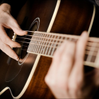 Enter – Fingerstyle Guitar Competition