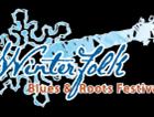 Winterfolk returning to Danforth Ave. for twelfth festival Feb. 14-16