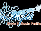 BRILLIANT TALENT TO SHINE AT WINTERFOLK FESTIVAL XII