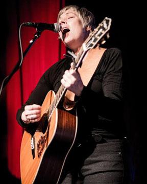 Clela Errington