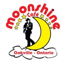 The Moonshine Cafe
