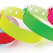 Save 40% on Winterfolk Wristbands Extended Till Jan 30