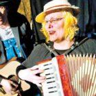Winterfolk benefit supports festival's artists