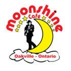 Moonshine Cafe