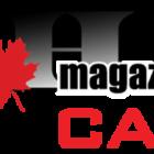 Winterfolk XVI by Cashbox Magazine