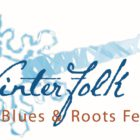 WINTERFOLK 2018 Tribute & Benefit Concert Nov 4, 2017
