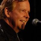 David McLachlan