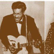 Jack de Keyzer presents 'Evolution of Blues Guitar' – From Robert Johnson to Jimi Hendrix