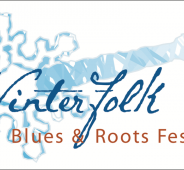 WINTERFOLK XVI ANNOUNCES FULL LINEUP – FEBRUARY 16-18, 2018