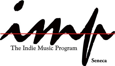 Seneca College Indie programme
