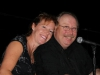 nite-outs-tara-and-mike-on-the-patio_0