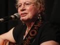 Joanne Crabtree