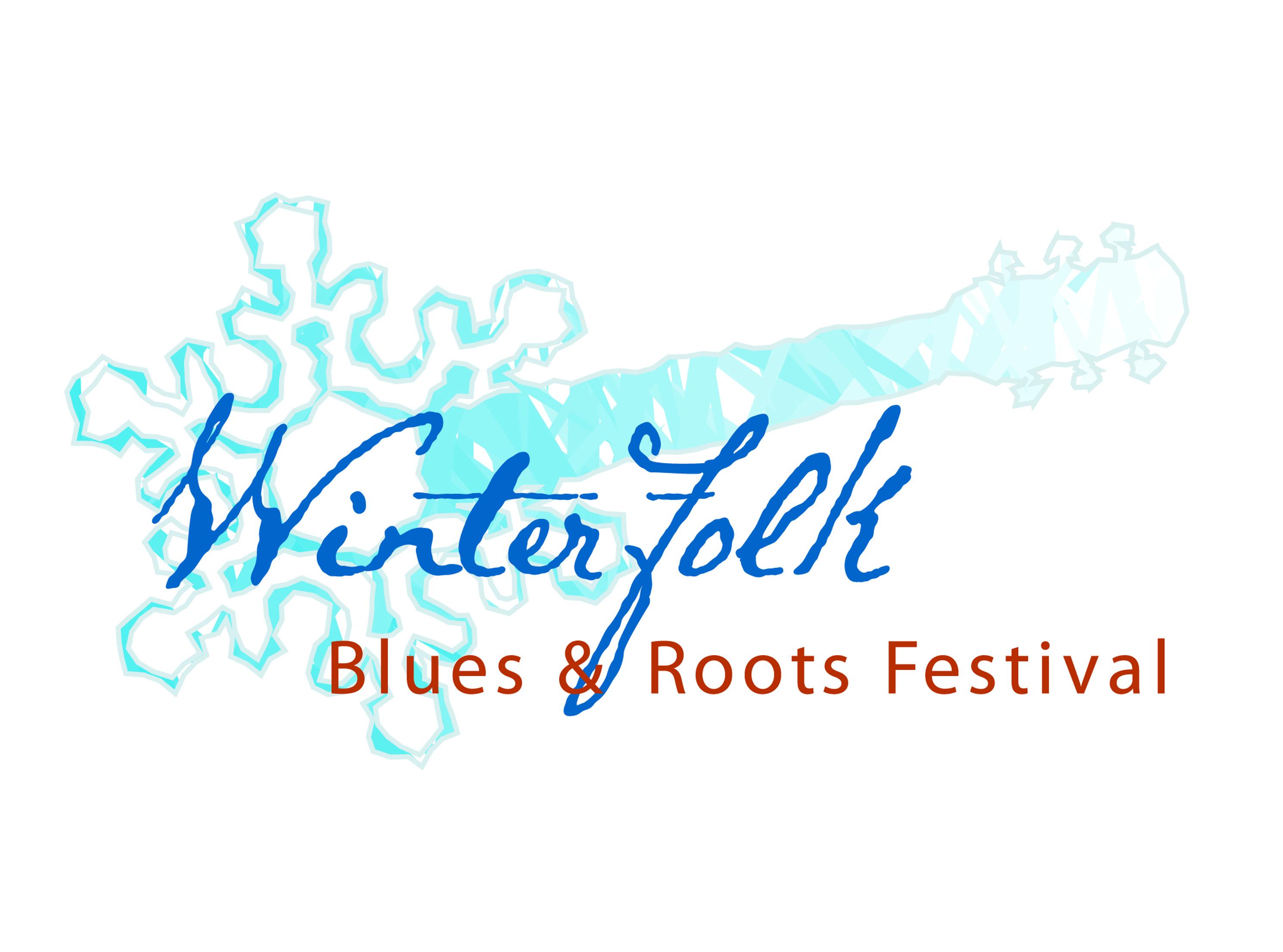 Winterfolk logo