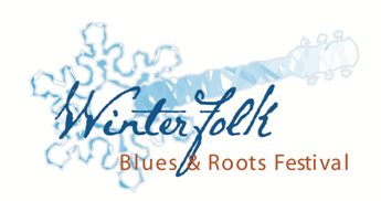 BRILLIANT TALENT TO SHINE AT WINTERFOLK FESTIVAL XIII