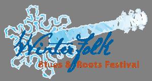 Winterfolk Festival