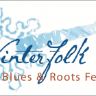 The Winners of Sunday's Live Winterfolk Auditions