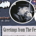 Your Winterfolk Festival Program Ad Reaches 50,000 People – Check out the possibilities and the rates