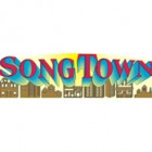 Song Town Presents