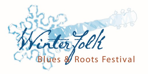 Winterfolk XVIII Meeting Notes Jan 7, 2020