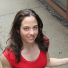 Shawna Caspi