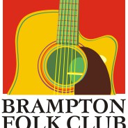Brampton Folk Club
