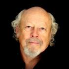 David Essig