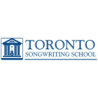 Toronto Songwriting School