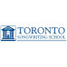 Toronto Songwriting School
