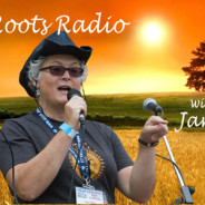 Winterfolk 2016 – The Interview on Folk Roots Radio