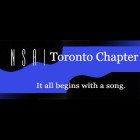 Nashville Songwriters Association International (NSAI) – Toronto Chapter