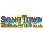 SongTown Presents