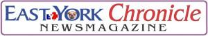 EYC-Mag-logo-1-alt1-1024x181