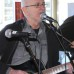 East York talents will be featured at Winterfolk Feb. 12-14