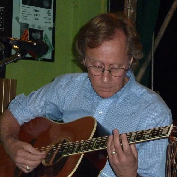 Steve Raiken