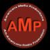 Americana Media Pro: Fred Boenig reviews Winterfolk