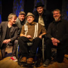 Durham County Poets