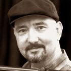 Julian Fauth