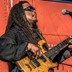 Jerome Tucker Band