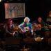 WINTERFOLK XVI PREVIEW & BENEFIT @ HUGH'S ROOM, TORONTO
