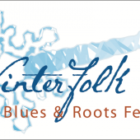 Winterfolk Ticketed Shows