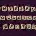 Winterfolk Volunteer Meet Up Jan 19