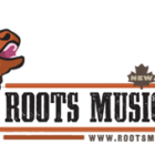 Preview the Winterfolk Blues and Roots Festival this weekend in Scarborough