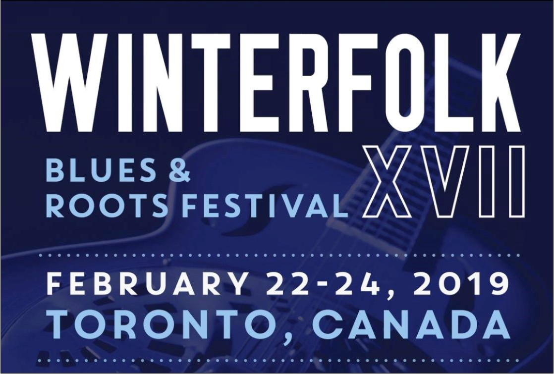 Winterfolk Tickets Now on Sale – Order Early to Avoid Disappointment