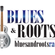 Blues and Roots Radio on Winterfolk XVII