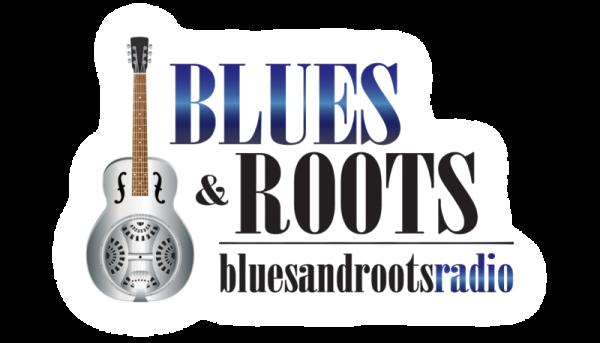 Blues and Roots Radio on Winterfolk XVII