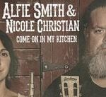 Alfie Smith & Nicole Christian
