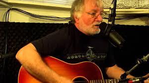 Bill Heffernon